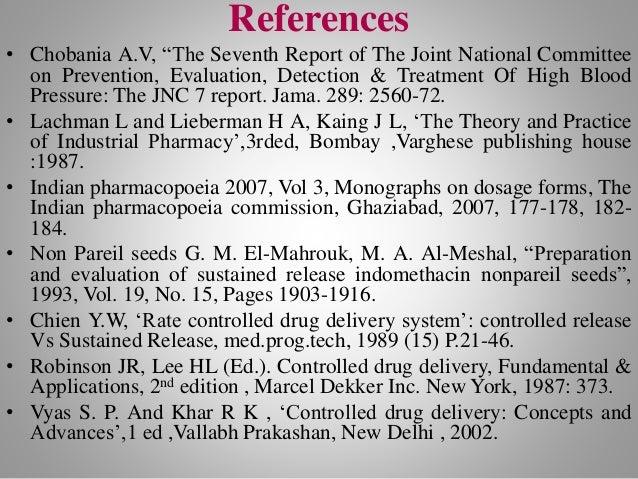 • G. M. El-Mahrouk, M. A. Al-Meshal, A. A. Al-Angary and G. M. Mahrous, Drug Development & Industrial Pharmacy, 1993, Vol....