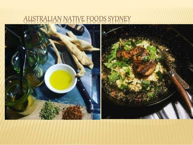 Australian restaurant sydney petrel kitchen for Australian cuisine restaurants sydney