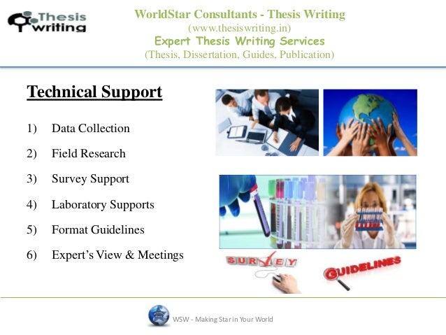 dissertation relating to monads