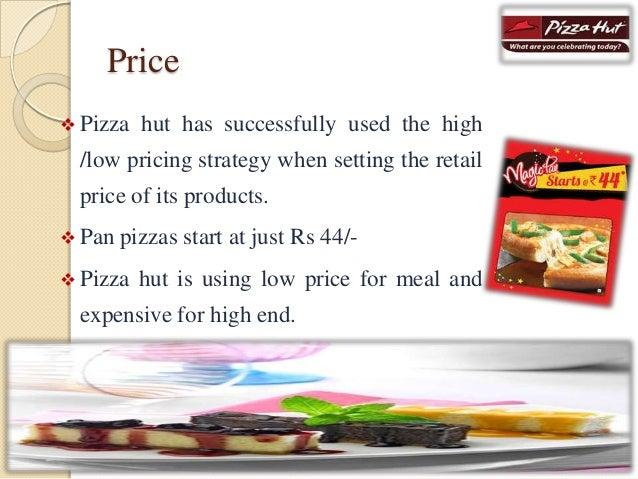 pizza hut mkarekting strategy Share dominoz and pizza hut marketing mix 25371457 pizza hut and dominos marketing strategy pizza hut and dominos marketing strategy pizza hut marketing project marketing research pizza hut marketing pizza hut marketing plan (pizza hut.