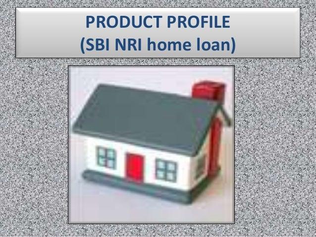 Kotak Nri Home Loan Interest Rate