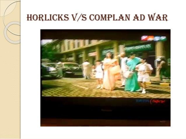 complan vs horlicks Women's horlicks recommended for women by the world health organisation health drinks horlicks » horlicks complan » complan.