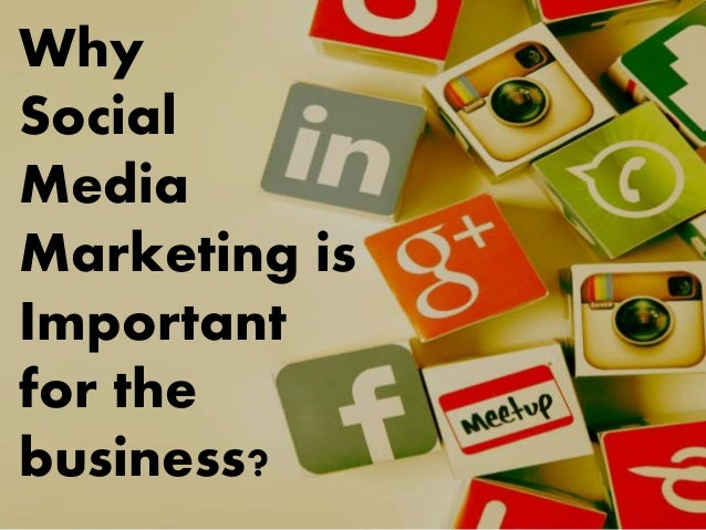 why social media is crucial to Word of mouth marketing (womm) isn't this really the original social media platform suzanne fanning, president of womma (word of mouth marketing.