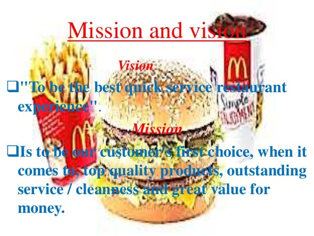"benchmarking for mcdonalds The benchmarking wheel model introduced in article ""benchmarking for quality"" [10] is a 5 stage process that was created by observing more than 20 other models it's fairly simple and comprises of following stages:."