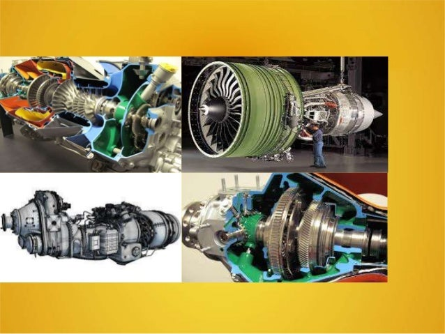 Highest Quality Turbine Engine For Sale