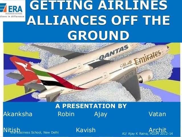 Akanksha  A PRESENTATION BY Robin Ajay  Nitish Business School, New Kavish Era Era Business School, New Delhi  Vatan  AJ/ ...
