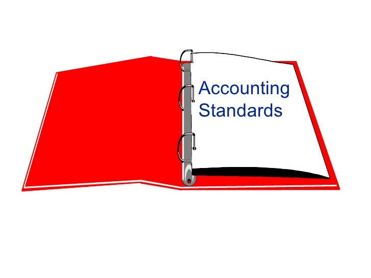 Accounting Standards In India Pdf In Hindi