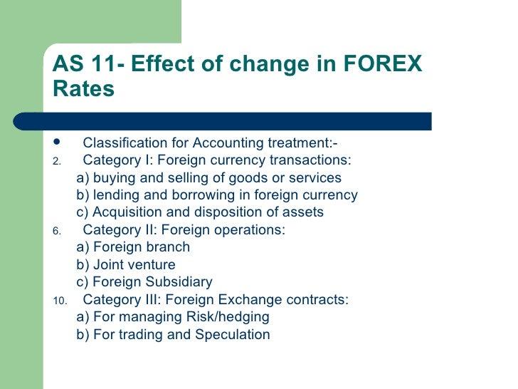 Forex accounting standard программы, индикаторы, для modernforex