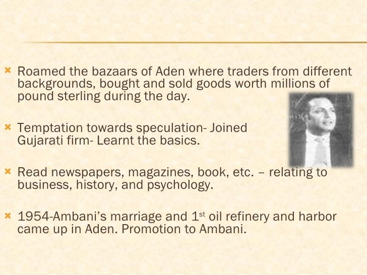 <ul><li>Roamed the bazaars of Aden where traders from different backgrounds, bought and sold goods worth millions of pound...
