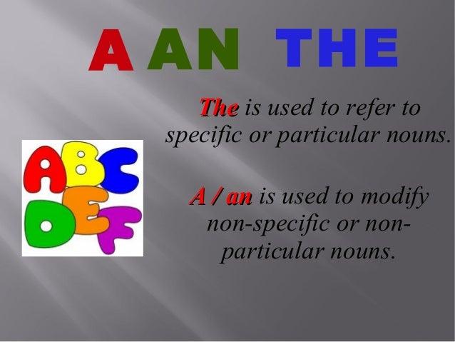 English grammar lessons powerpoint presentation free download.