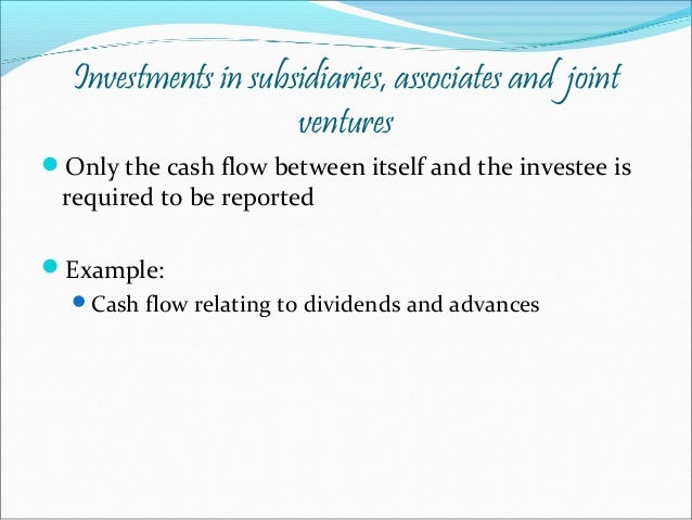 Forex gain or loss accounting treatment