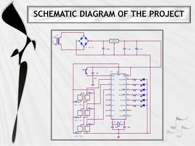 ppt on automatic street light control using ir sensorsCircuit Diagram Street Light Circuit Infrared Controls Wiring Diagram #11