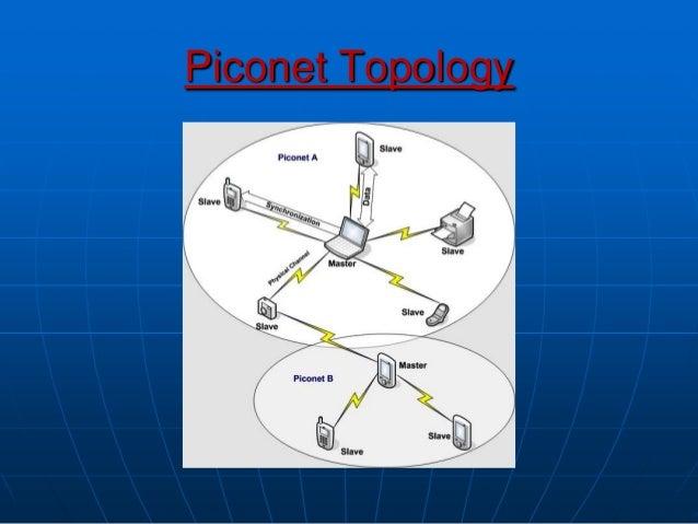 bluetooth based wireless sensor networks Technical solutions for internet-based wireless sensor networks in  in wireless sensor networks and  sensor networks, sports technology, bluetooth,.