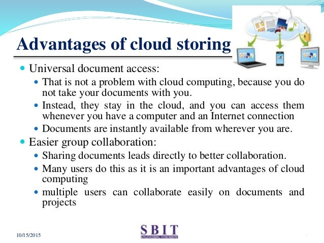 Ppt On Cloud Storage Application 2015. C 2 Utility Contractors Cheap Shipping Freight. Xavier University Nursing Benefits Of Gi Bill. Plastic Surgeons In Boston Stock Futures News. American Express Delta Credit Card Offers. North Carolina Military School. Kaiser Redwood City Flu Shots. What Does A Family Law Attorney Do. Elavon Merchant Services Causes Asthma Attack