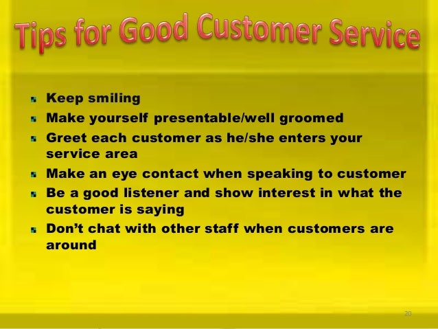 customer service training module The customer focus is a process that will require the commitment and dedication of every employee in a company and now the program is available in an online, web-based interactive program, bringing customer service training to any computer, at anytime - anywhere in the world.