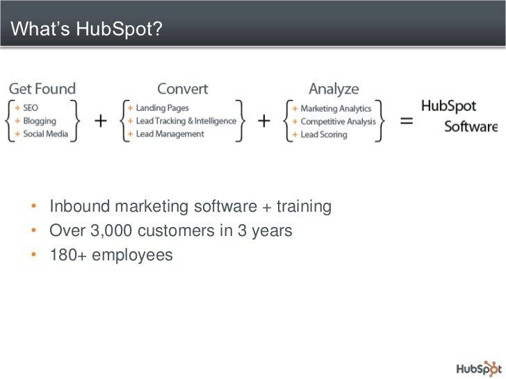 Understanding Buyers Personas Slide 3