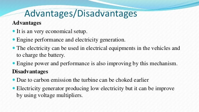 advantages and disadvantages of using bicycles Advantages & disadvantages of electric bicycleselectric bicycles can be an absolute joy to ride however it is a technology that one should understand the pros and cons of owning and using an electic bikeadvantages:1 speed - electric bikes generally have a higher top speed than a normal.