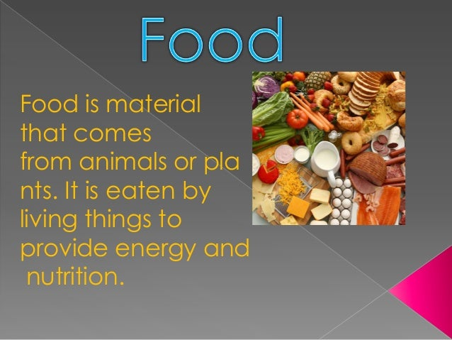 conclusion of food adulteration Advanced instrumentation that can help in the area of food adulteration to  determine the known and unknown contaminants of the food and beverage  product.