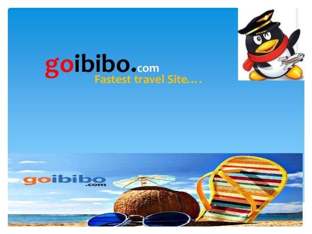 Image Result For Goibibo