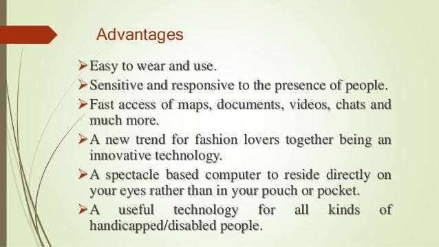 10-22-13 presentation on google glass and privacy challenges.
