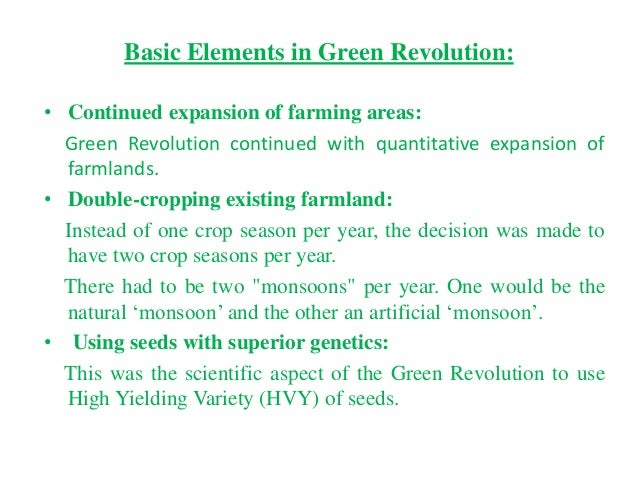 dbq essay green revolution Essays related to american revolution dbq 1 diversity in opinions of colonist regarding biritish rule pr dbq there was significant diversity in the opinions held by the colonists of.