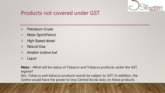 how to pay a contractor not registered for gst