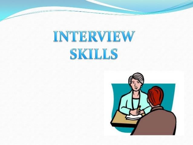CONTENTS  What is an Interview?  Types of Interviews  Before the Interview  Body Language  Interview Questions  Tips...