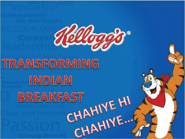 reigniting saffola masala oats case study Play and listen this is the case study video of how saffola worked with 20 20msl to make oats tasty with saffola masala oats saffola masala oats the other side case study mp3 by 20:20 msl publish 2014-06-17.