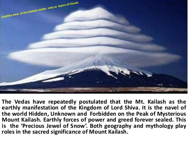 Ppt On Kingdom Of Shiva