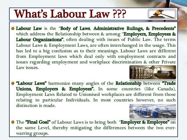 Indian Labour Law Books In Hindi Pdf