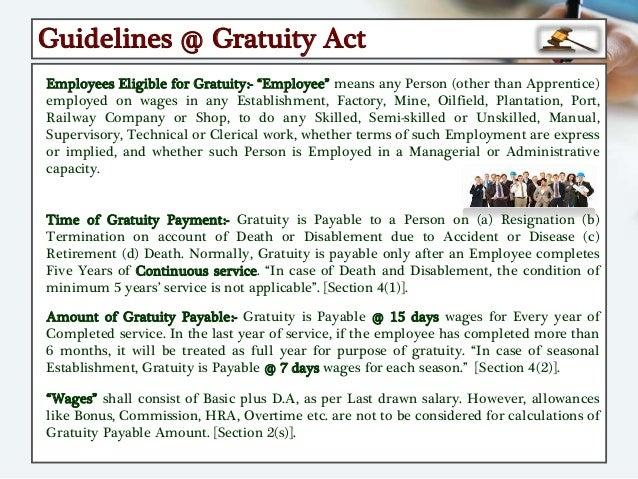 Form f nomination of gratuity pdf