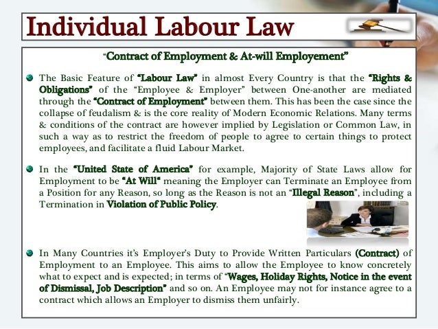 """labour laws in india Labour laws, indian labour laws, employees-labour laws, labour laws  """"a  revamp of the regulatory eco-system can improve india's ranking with."""