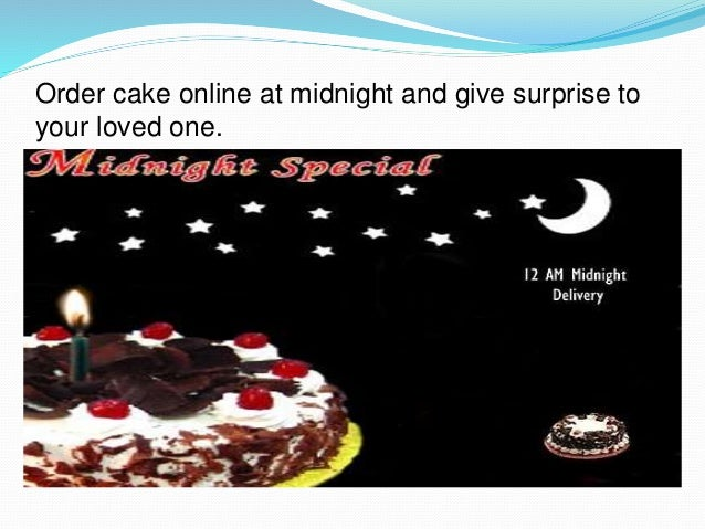 Cakes With Different Looks 8 Order Cake Online At Midnight