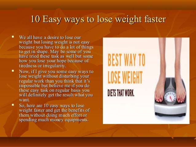 How much fruit and vegetables should i eat to lose weight picture 1