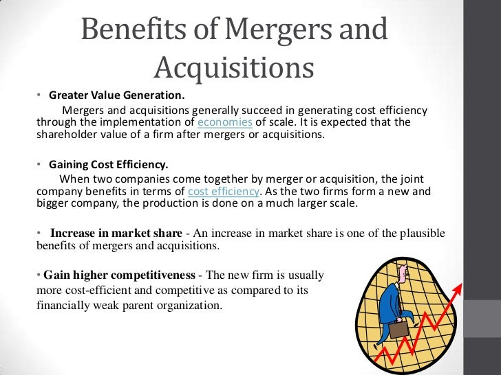 effects of merger on employee morale The effects of a merger or restructuring on employee morale executive summary mergers or acquisitions are complex challenges for the management and employees too.