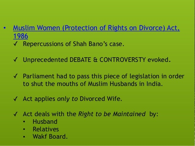 adoption in muslim law in india