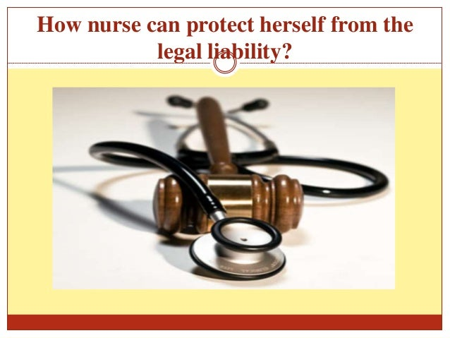 standards of care and their role in professional liability malpractice How much do you know about medical malpractice liability for your not for  a  majority of not for profit organizations can't function without the help of volunteers   if any further injury arises as a result of the medical care your  typically,  incidental malpractice liability coverage comes with your standard.