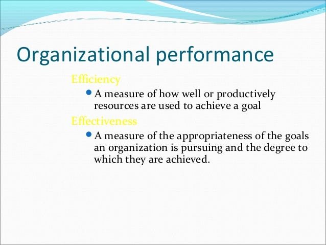 industrial organizational psychology research paper
