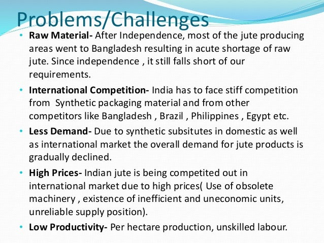 Ppt on manufacturing industries by Manowara Chowdhury