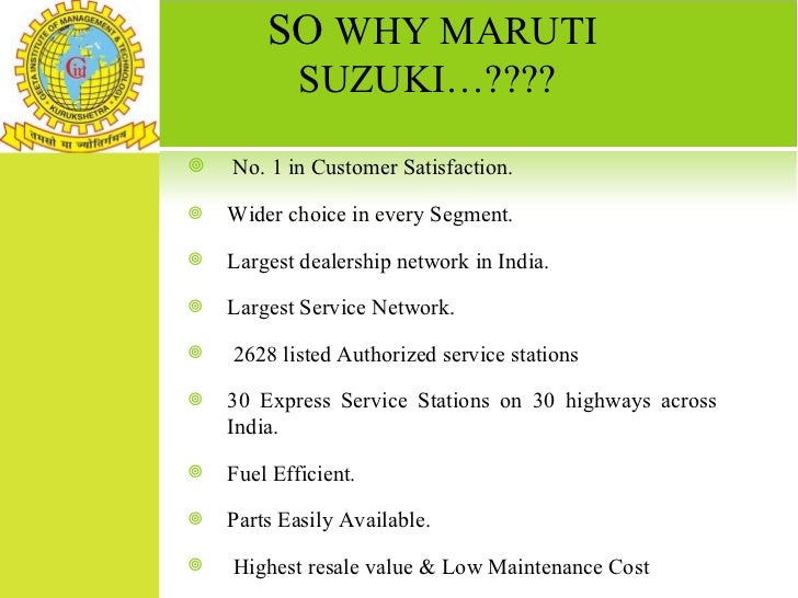 Maruti ppt term paper academic service ootermpaperssgm maruti ppt maruti 800 wiring diagram ppt along with kubota ignition switch wiring diagram furthermore wiring asfbconference2016 Choice Image