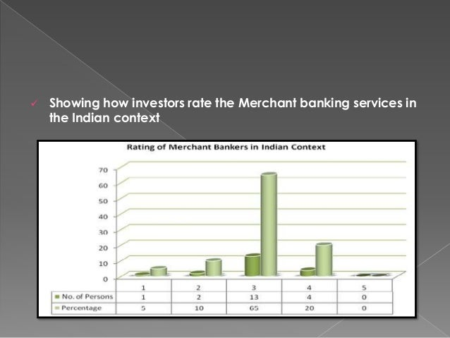  SEBI Guidelines have authorized merchant bankers to undertake issue related activities only with an exception of portfol...