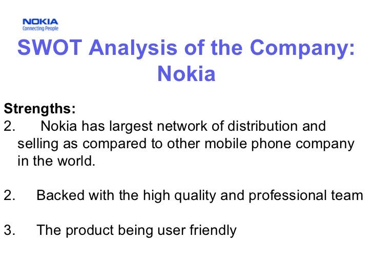 why nokia failed Nokia's 2007 vision of the future was remarkably similar to apple's the list of things nokia saw coming but failed to adapt to is regrettably long.