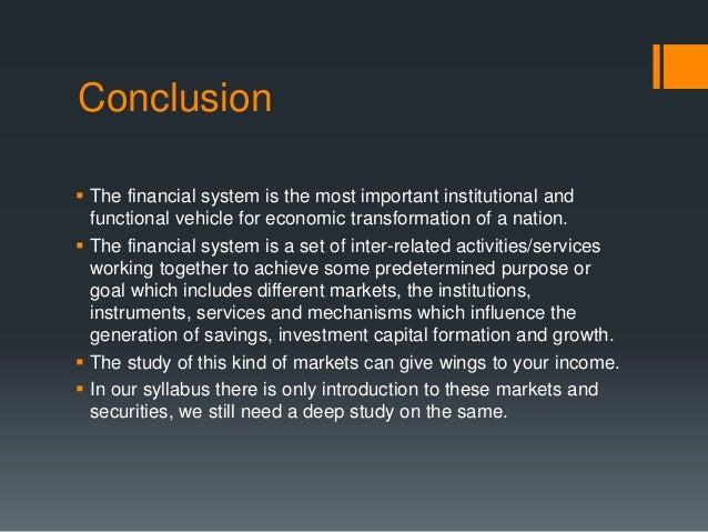 Online trading system bombay stock exchange