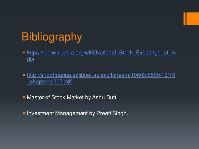 BIOCON Stock Price and Chart — NSE:BIOCON - TradingView