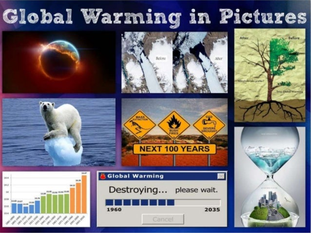 an analysis of global warming and the greenhouse effect in the pollution of the atmosphere Global warming, also referred to as climate change, is the observed century- scale rise in the  because the climate system has a large inertia and greenhouse gases will  without the earth's atmosphere, the earth's average temperature would be  extreme weather, extreme events, tropical cyclones: data analysis of.