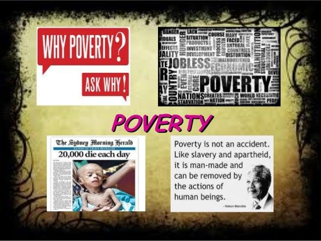 Ppt on poverty poverty poverty in india poverty in world world po povertypoverty toneelgroepblik Gallery