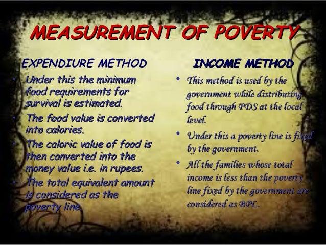 Ppt on poverty, poverty, poverty in india, poverty in world, world poverty, poverty in india and world