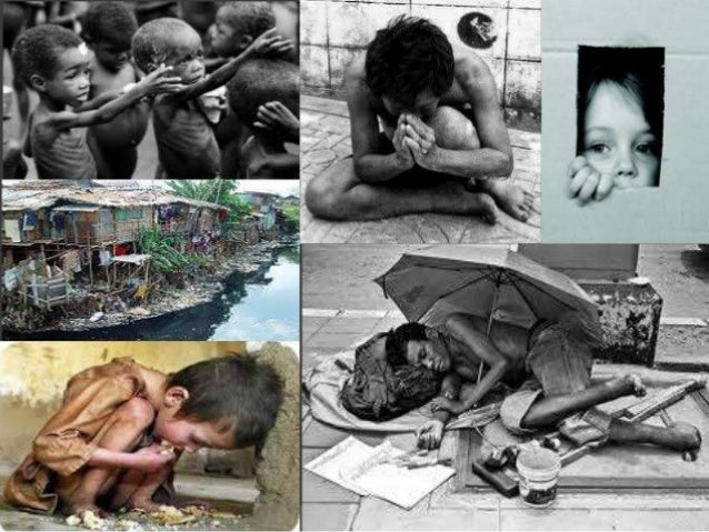 effects of poverty on a nation Effects of poverty on a nation poverty which can lead to complex effects on many fronts is becoming a focal point of social issues even though the global economy is .