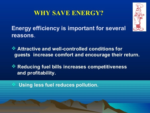 Ppt On Power Saving