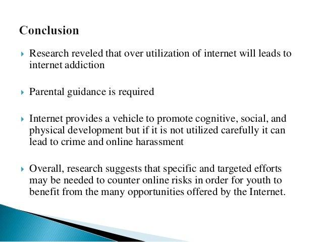 essay writing on internet